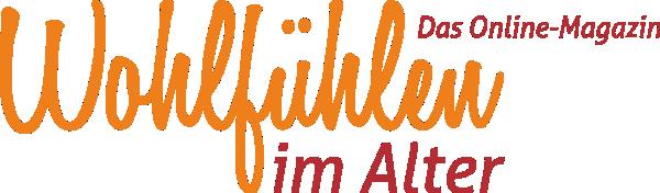WIA - Online-Magazin